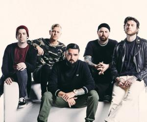 A Day To Remember: 'Mindreader'
