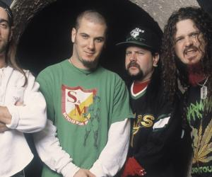 Pantera: 'Reinventing The Steel' 20th Anniversary