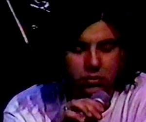 Deftones: 'Answers' Live In 1992