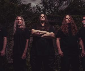 Cannibal Corpse Drop Violent 'Inhumane Harvest' Video