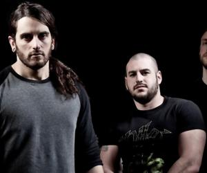 Serpent Of Gnosis Release Chaotic New 'Fragile Vessel of Serenity' Video, Watch Now